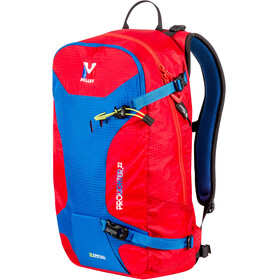 Millet Prolighter 22 Backpack sky diver